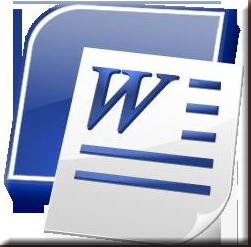 MS Word Viewer
