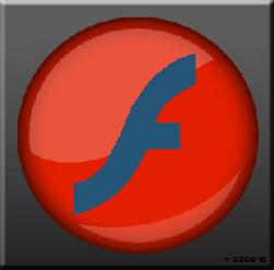 Click to download the free Adobe Flash Player!