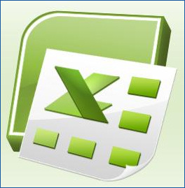 Click to download the free Excel Viewer!