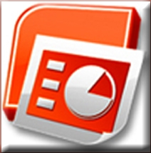 Click to download the free PowerPoint Viewer!